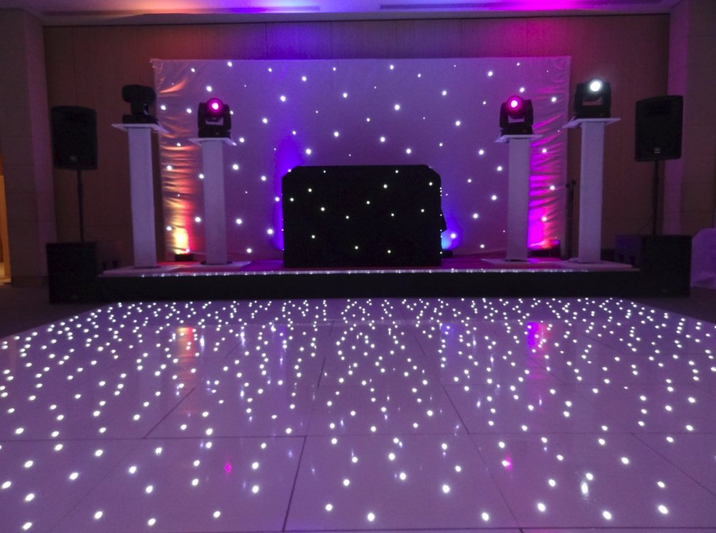 The style of led dance floorpipe and drape portable dance floor led dance floordance floorportable dance floordance floor for sale tyukafo